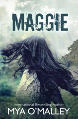 maggie_ebook_lowres