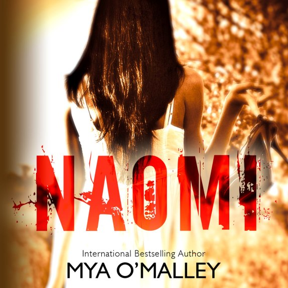 Naomi_IG