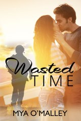 wastedtime_ebook_lowres-2
