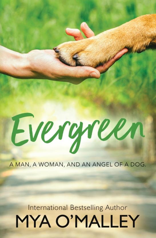 Evergreen_eBook_HighRes